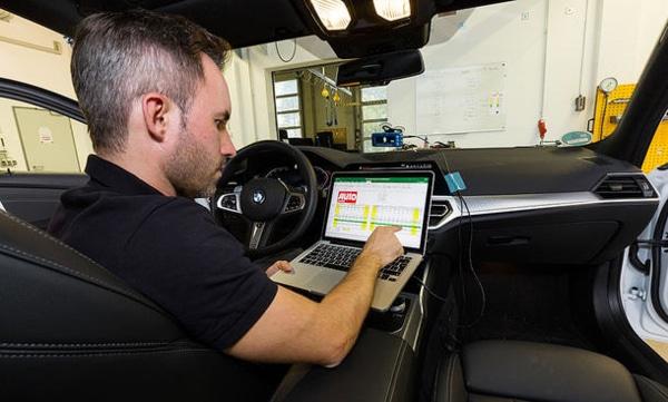 Summer tyres comparison test: Auto Zeitung ranking