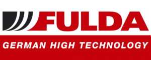 Fulda, a German manufacturer and tyre brand