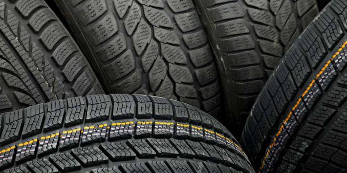 Gute Fahrt presents its best summer tyres