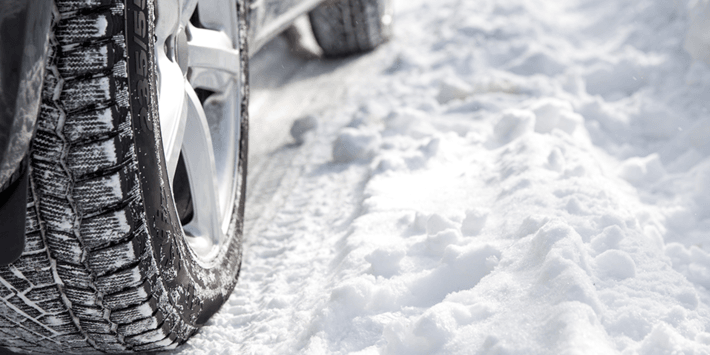 2 or 4 winter tyres ?