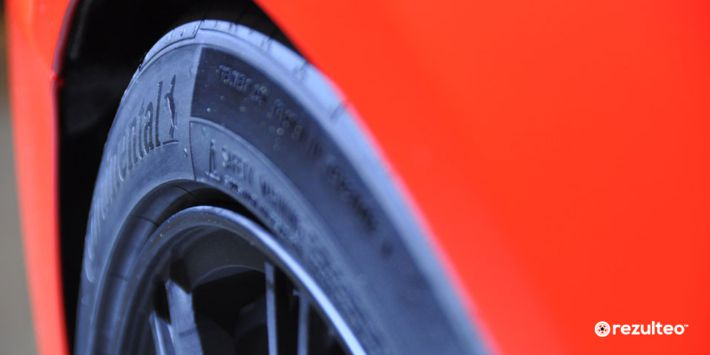 Rim protection to protect your rims