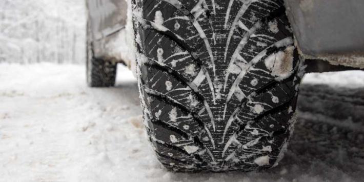 studded-studdable-tyres
