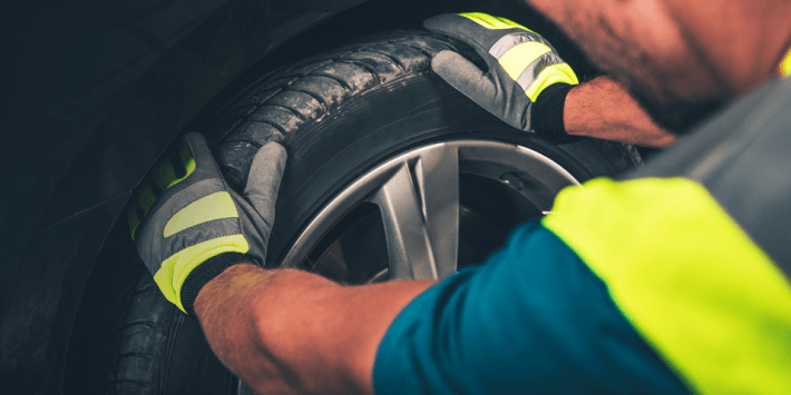 fitting-a-runflat-tyre-where-how