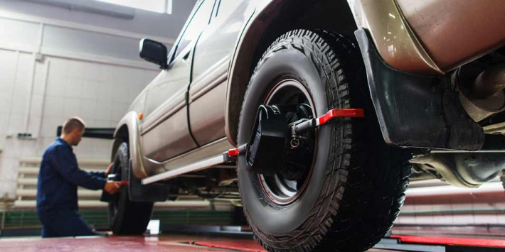 manage-tyre-wear-to-avoid-damaging-4x4-transmission